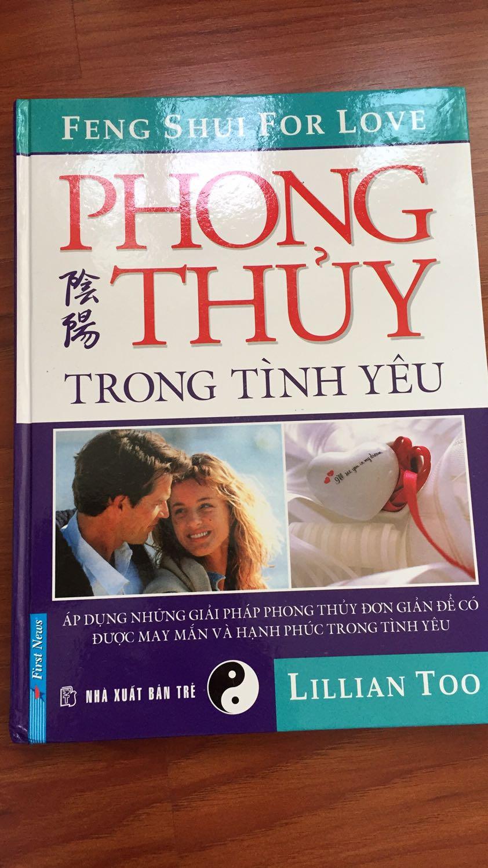 Nguyen Triu