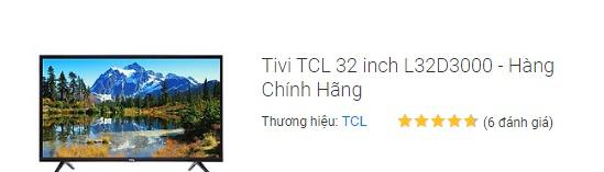 Lưu Thị Hồng Thúy