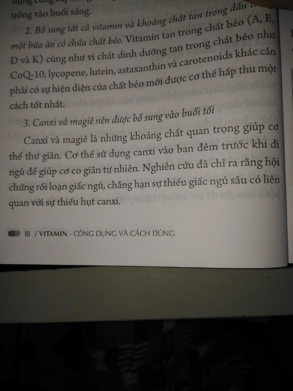 Trần Thắng