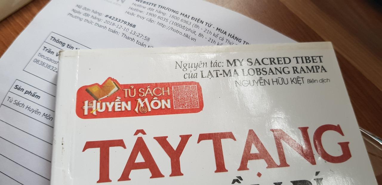 Trần Văn Quynh