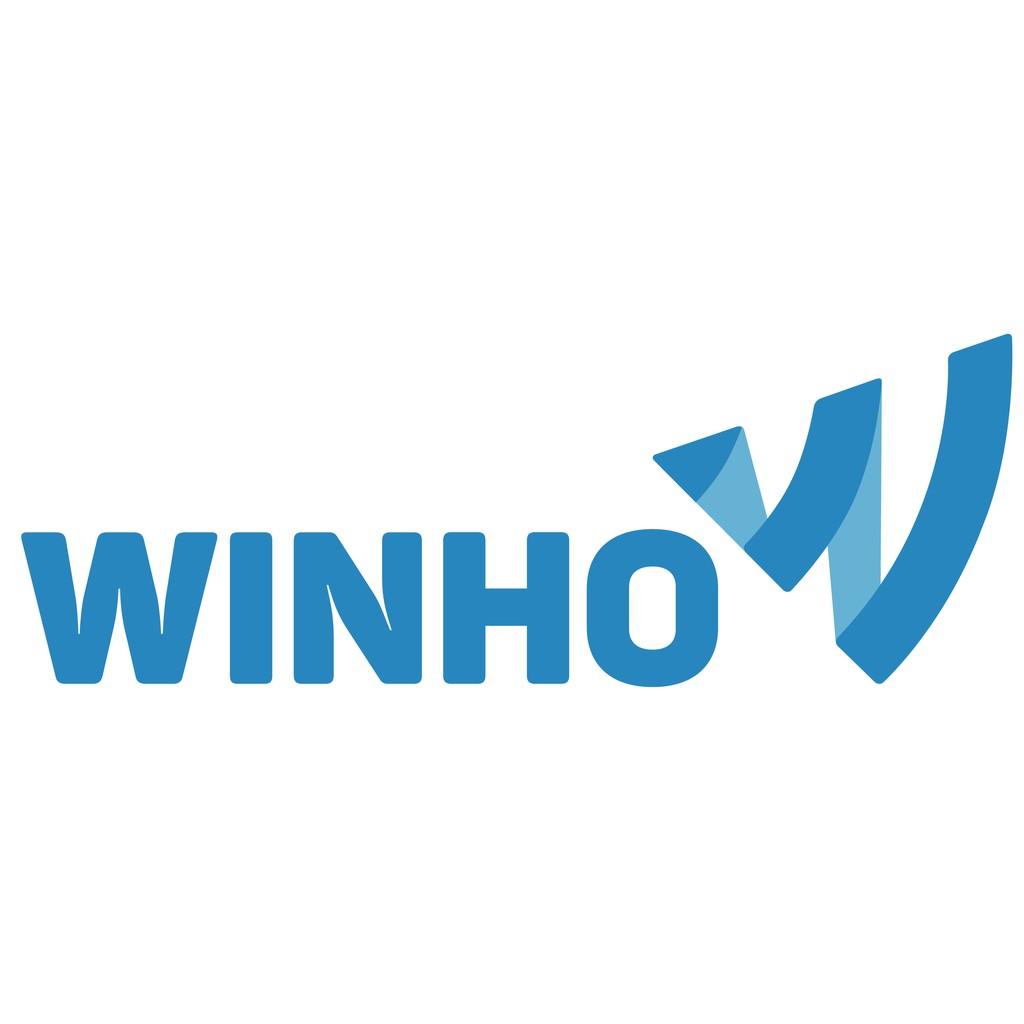 WinhotechVN