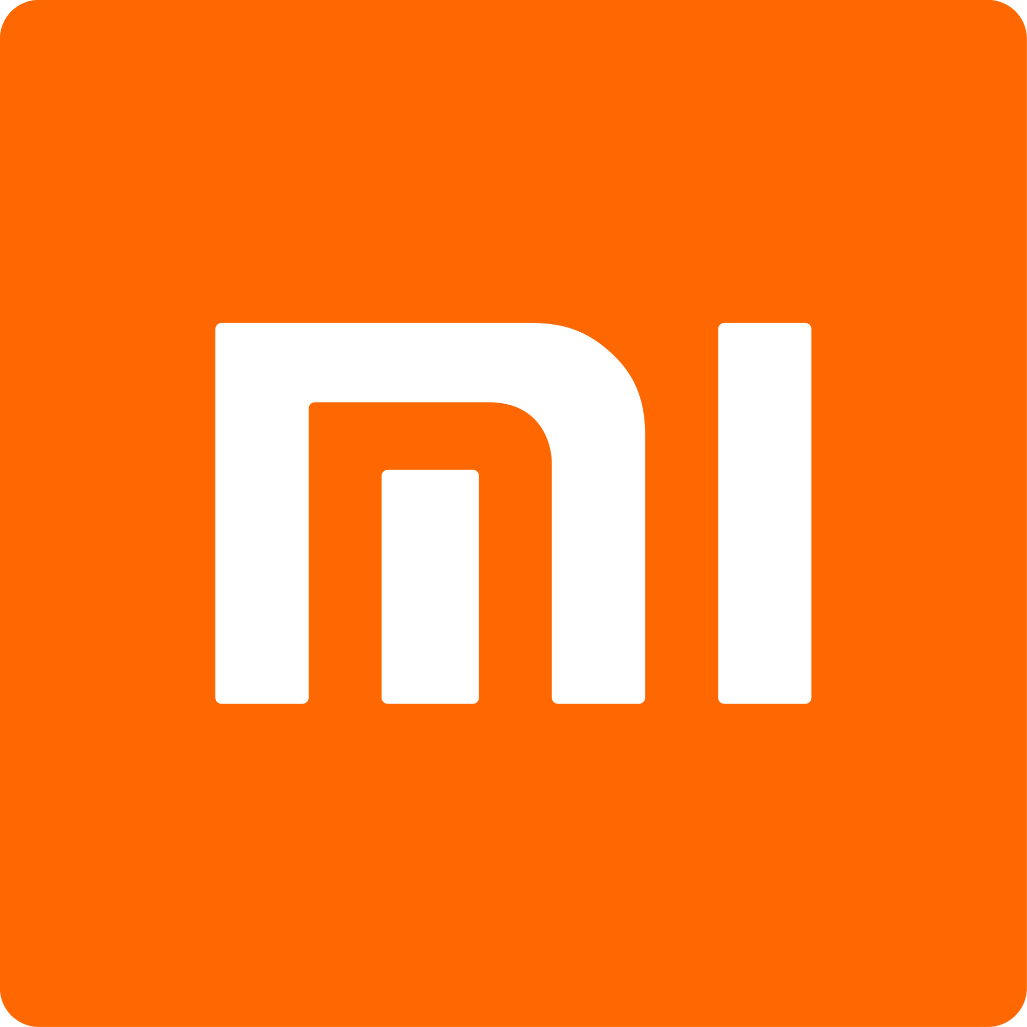 Xiaomi Flagship Official Store