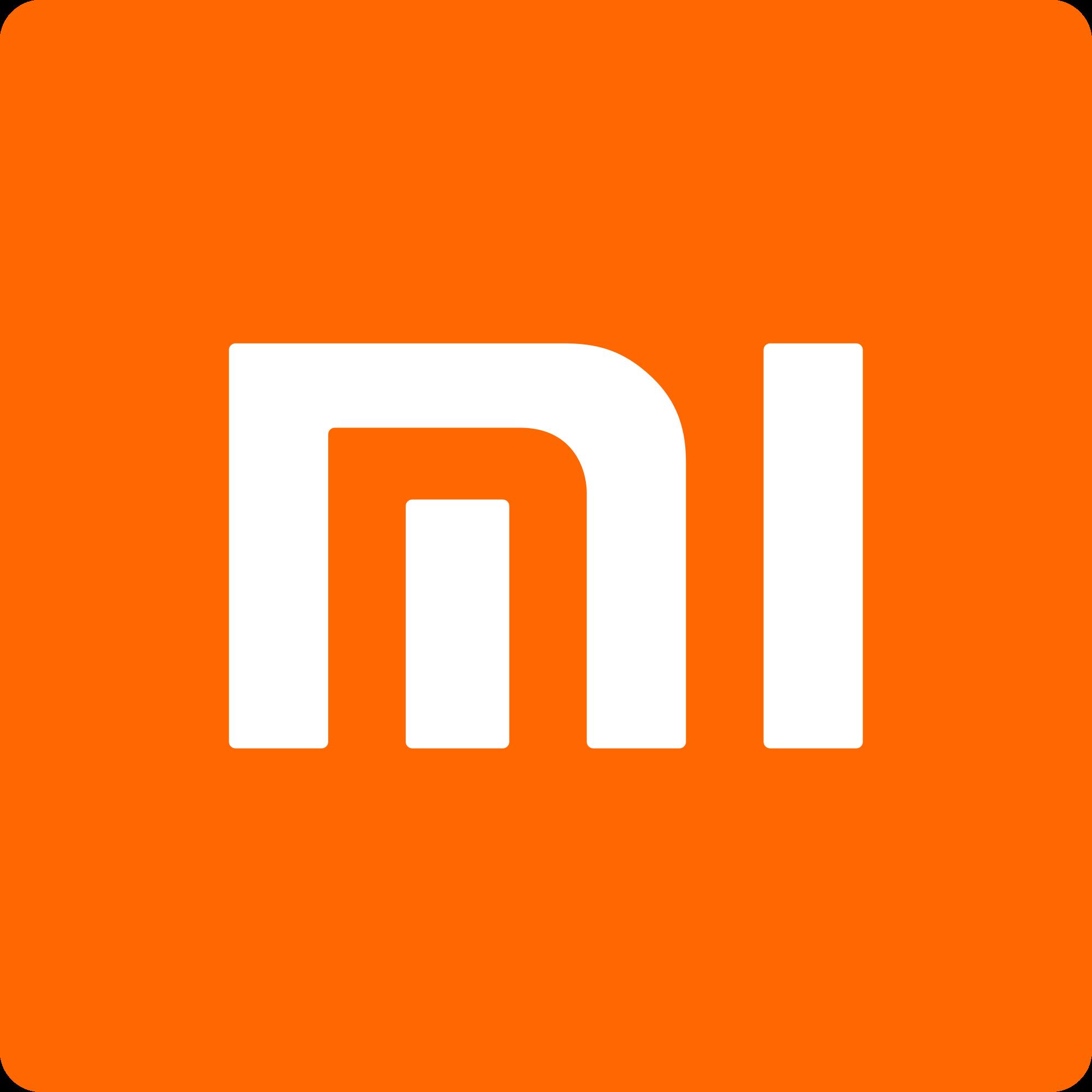 Xiaomi Authorized store