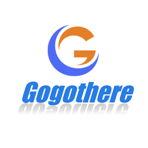 Gogothere