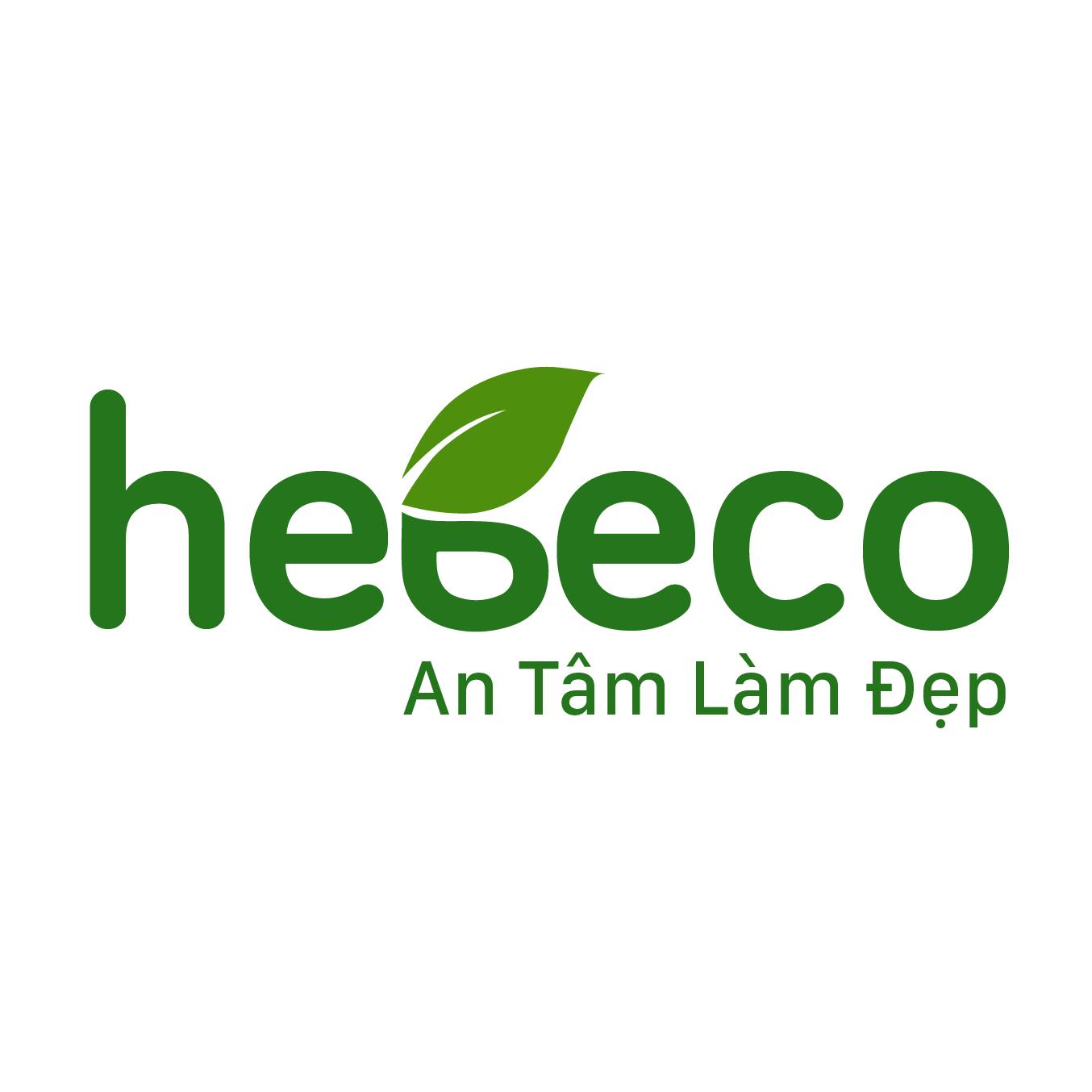 Hebeco