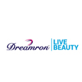 Dreamron Japan Flagship Store