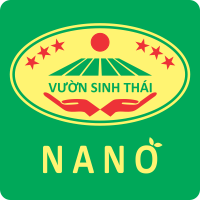 Chế phẩm sinh học NANO