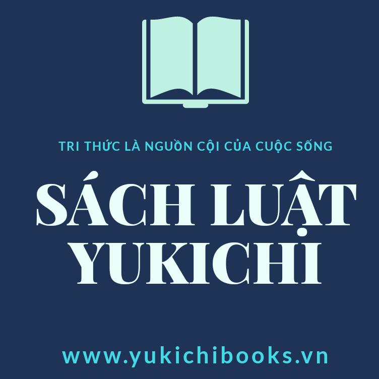 Yukichibooks