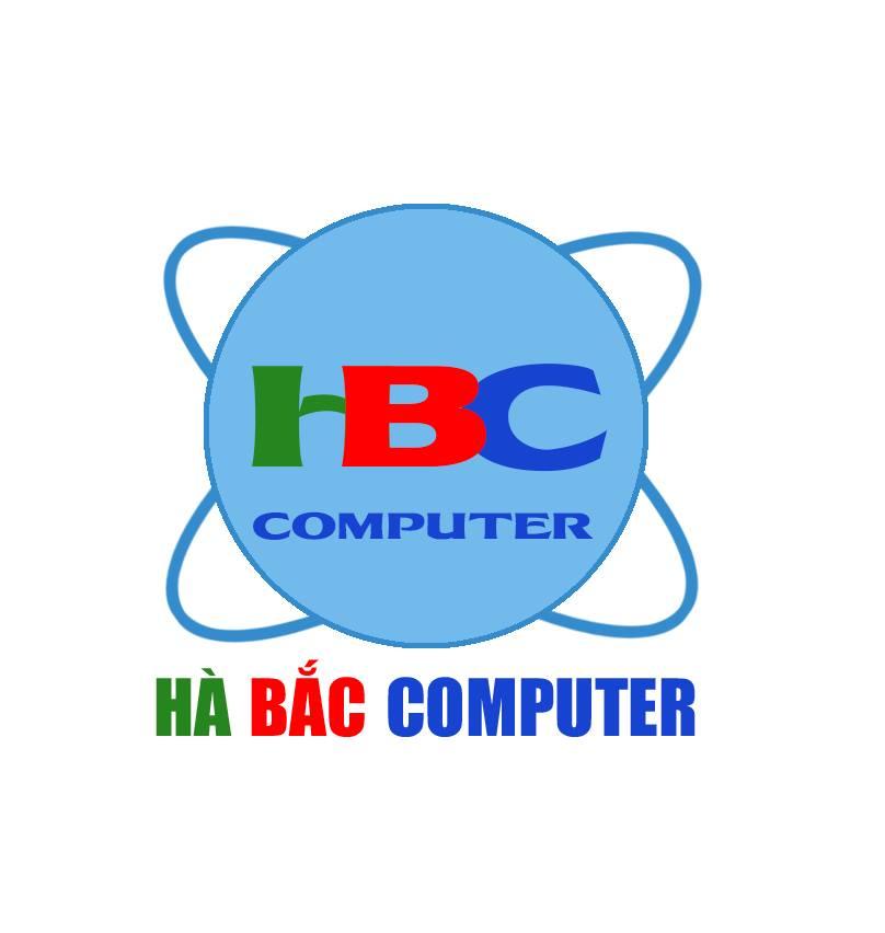 Hà Bắc Computer
