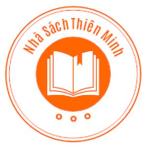 Nhà Sách Thiên Minh