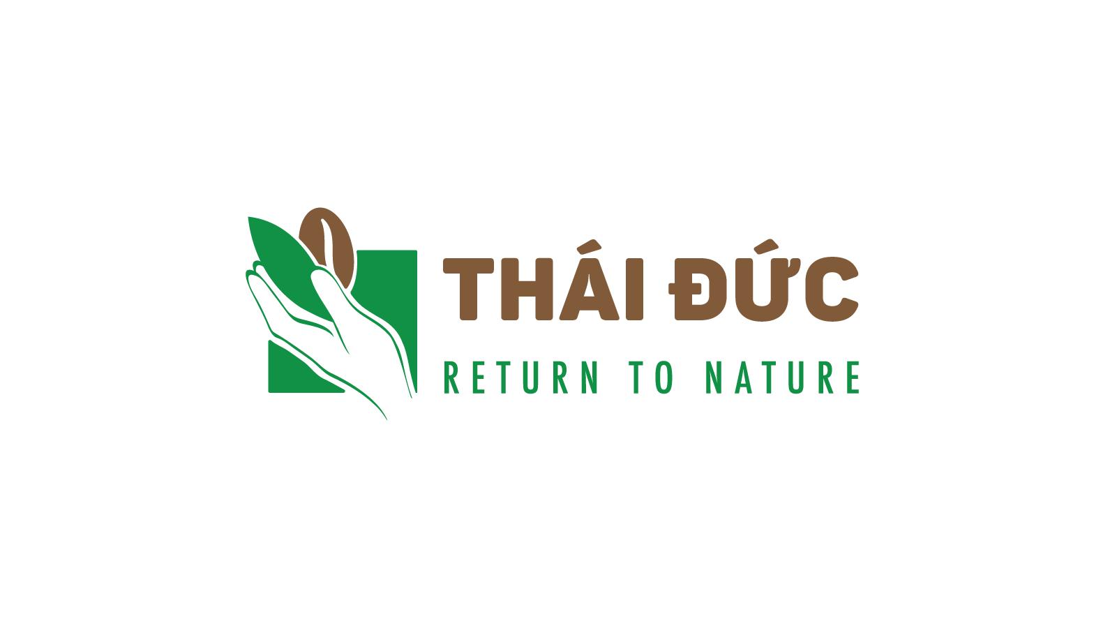 Thái Đức Coffee