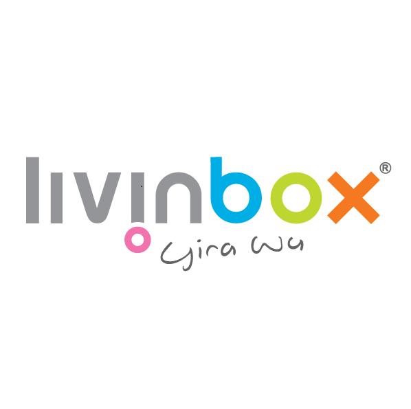 Livinbox