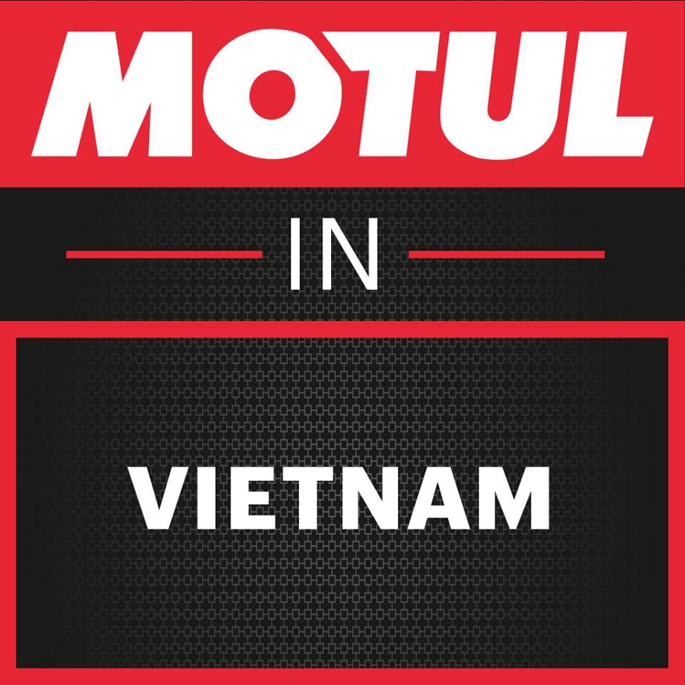 Motul Việt Nam