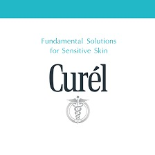 Curel Official Store