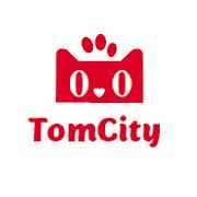 TOMCITYVN