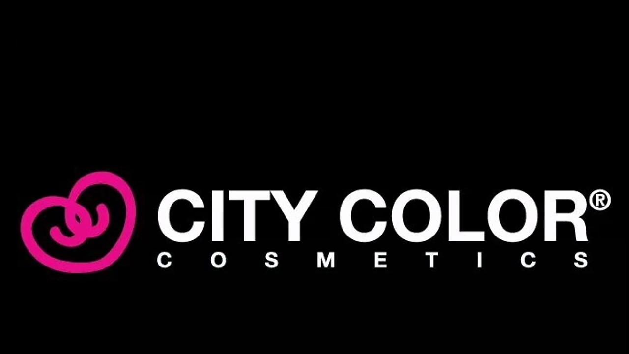 CITY COLOR VIET NAM