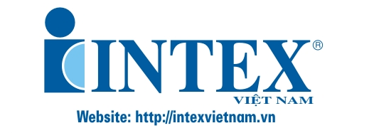 INTEX VIỆT NAM