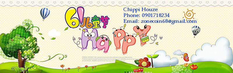 ChippiHouze