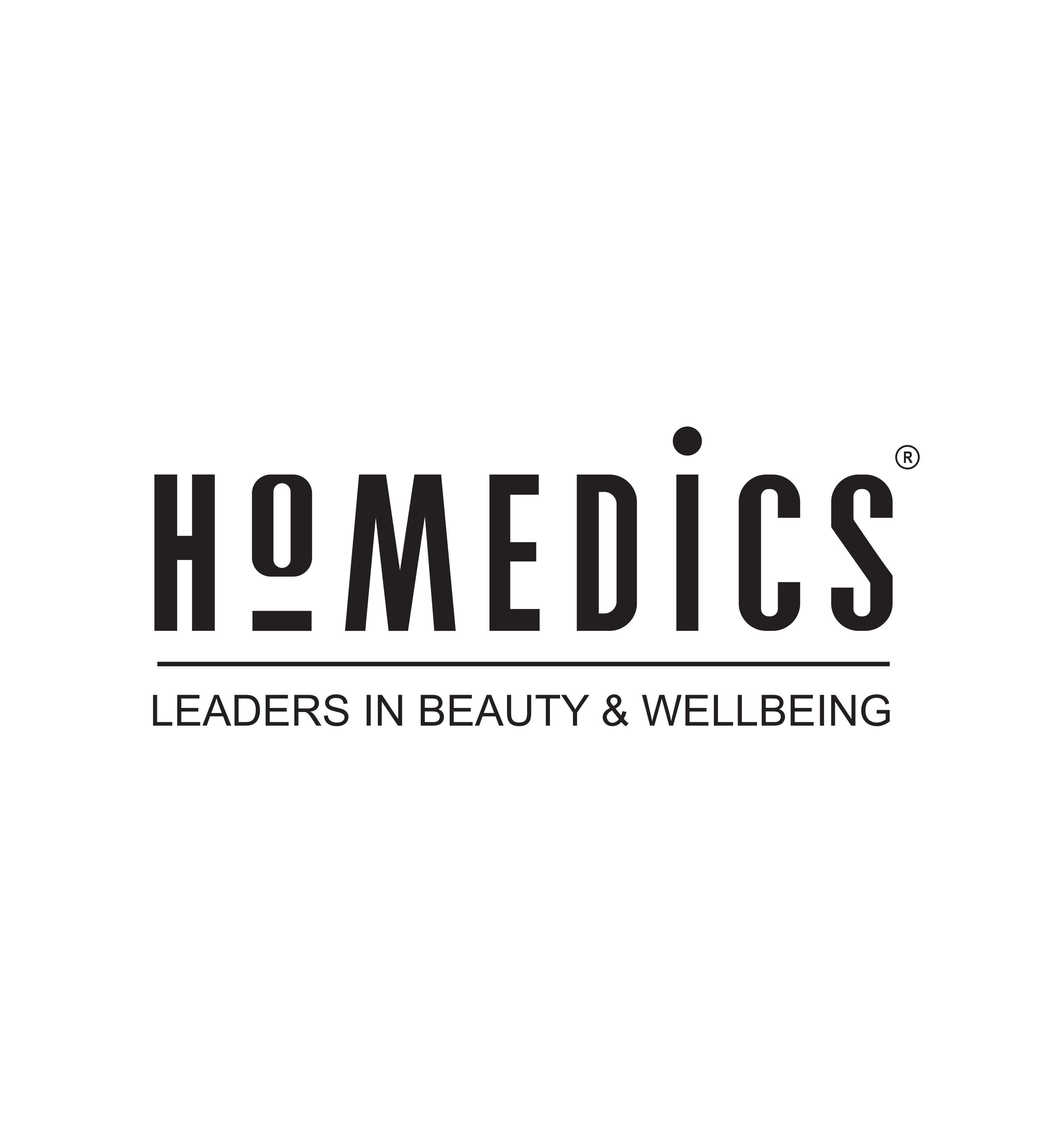 HoMedics USA LLC