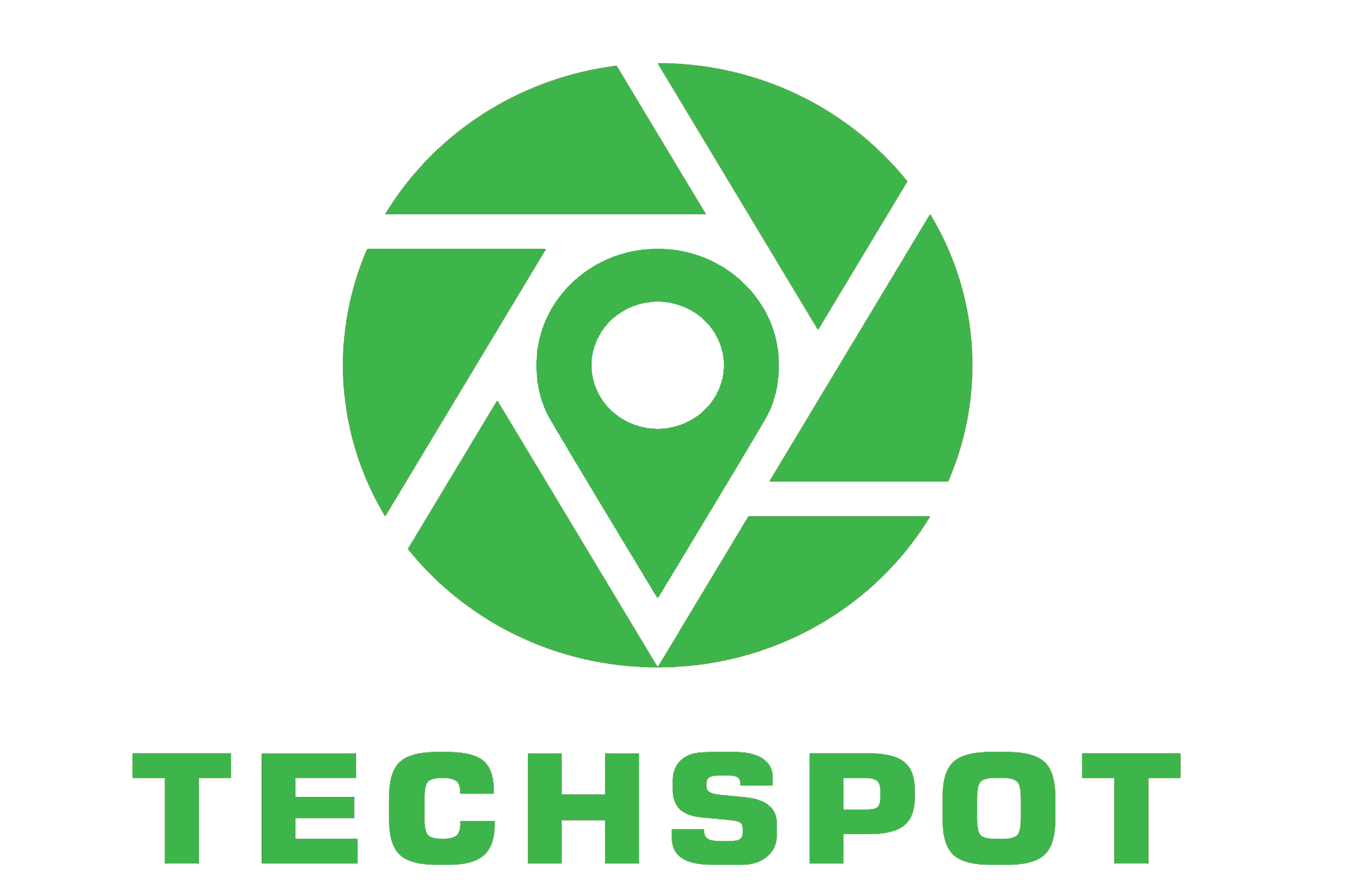 TechspotVn