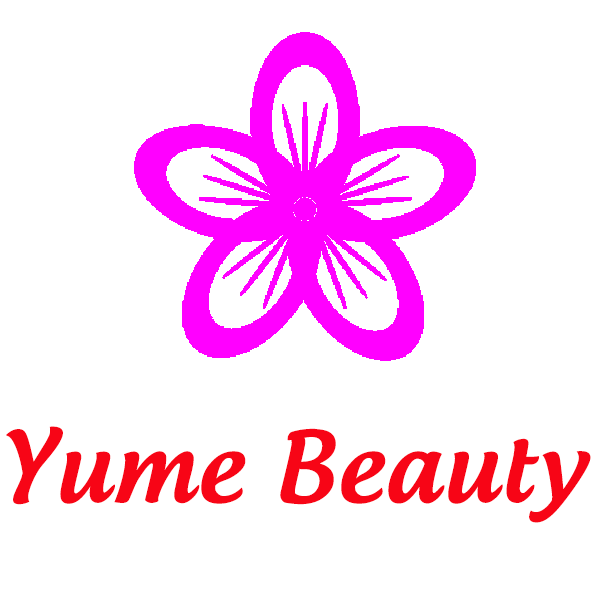 Yume Beauty