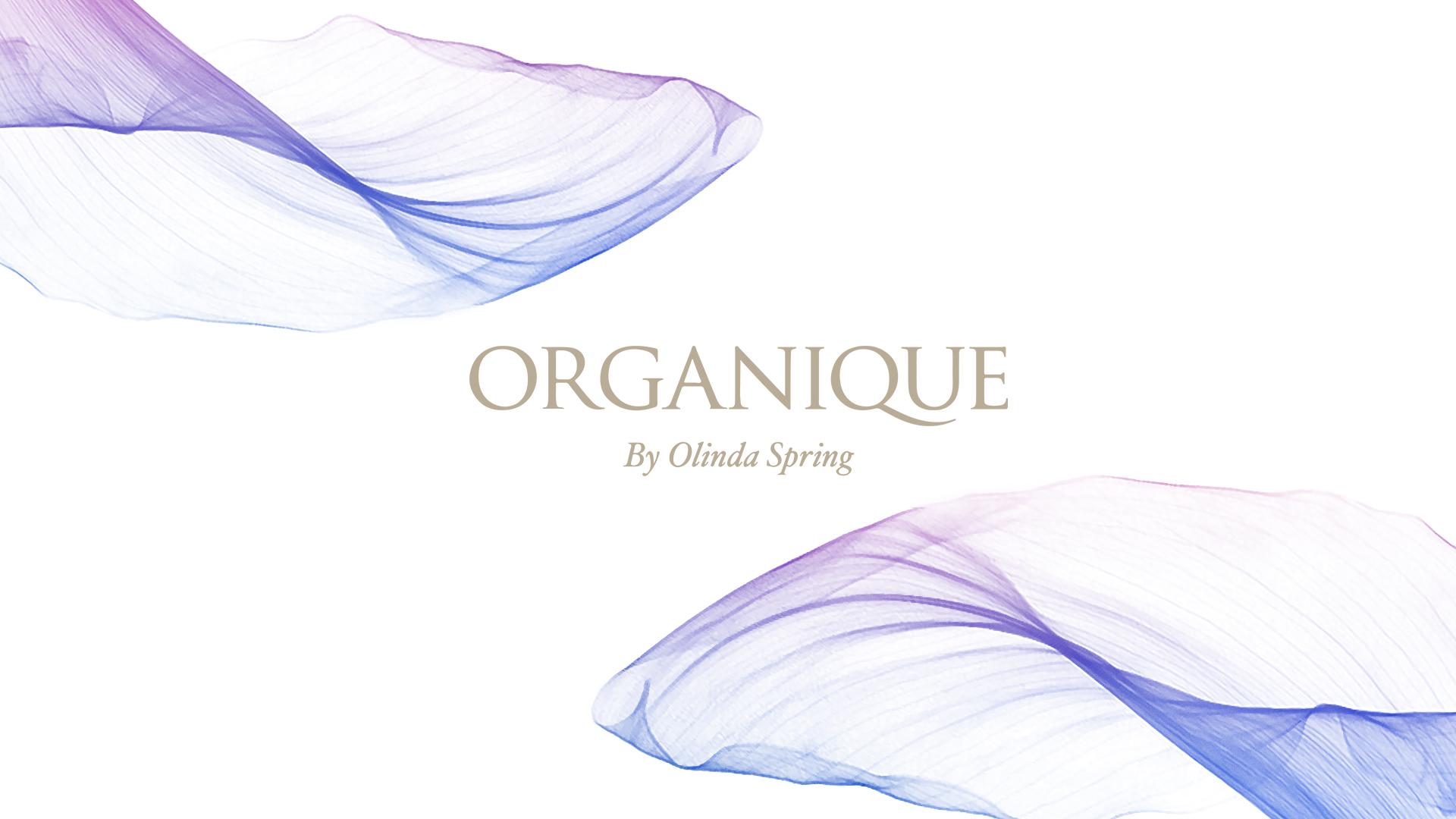 Organique by Olinda Spring Viet Nam