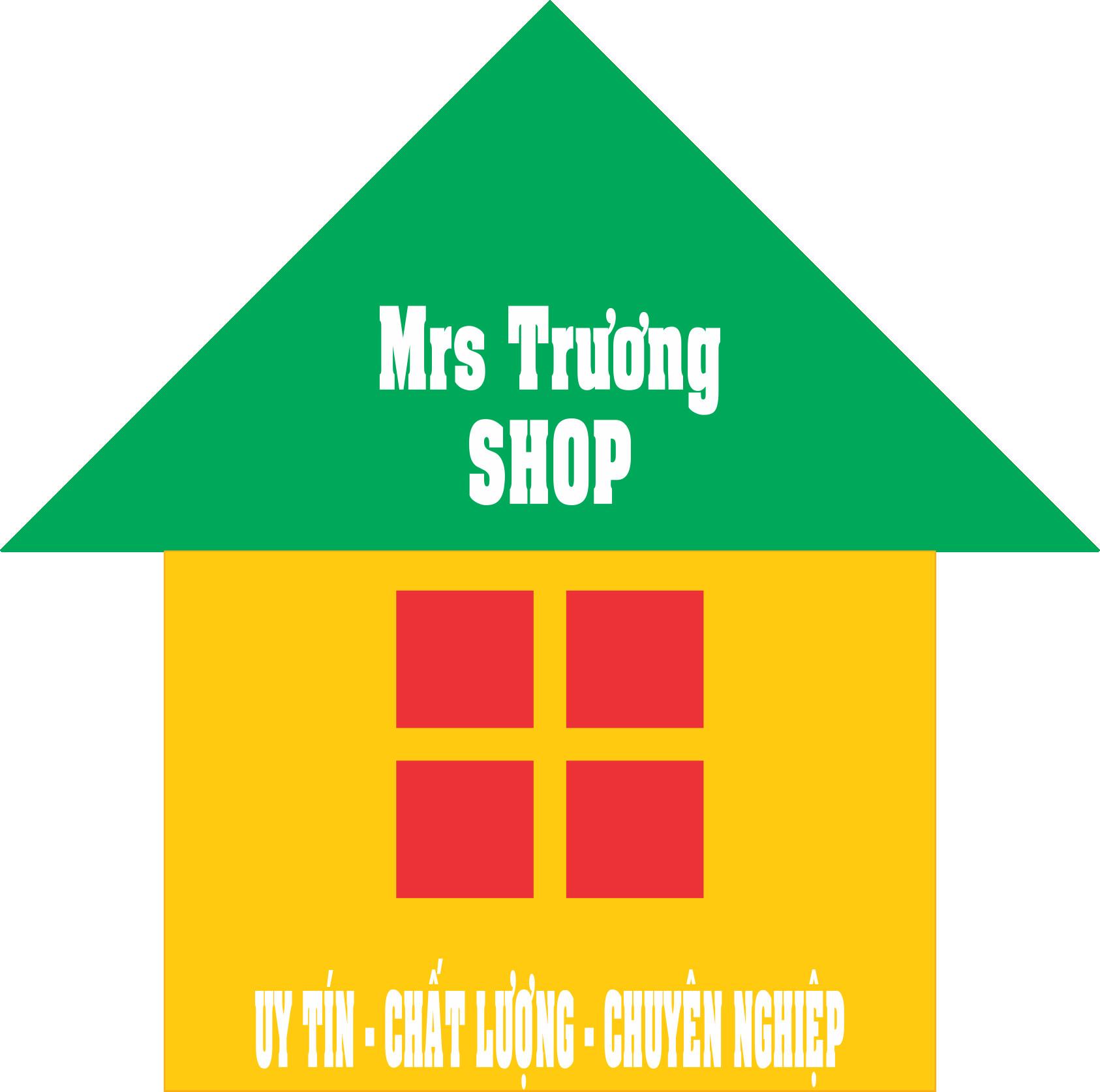MrsTruongShop