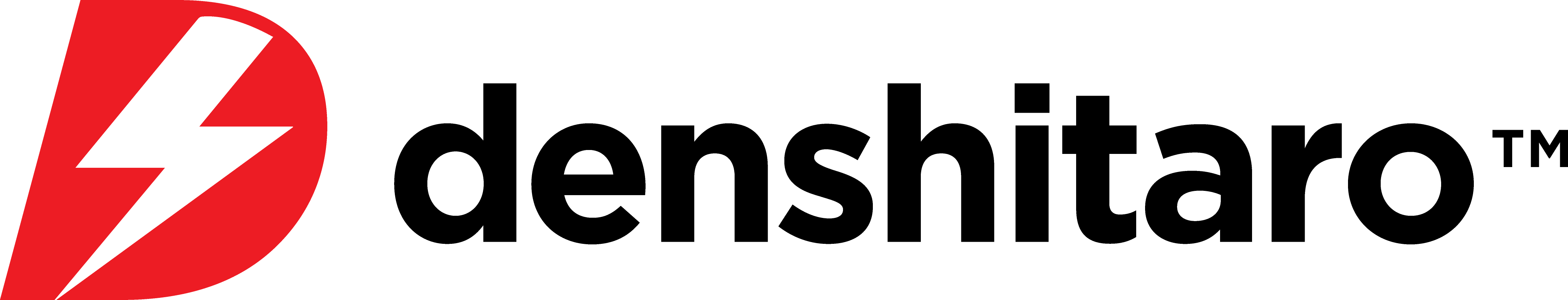 denshitaro