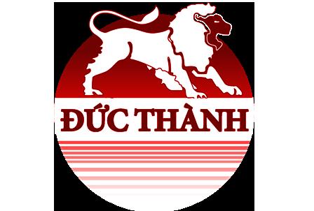 Duc Thanh Auto