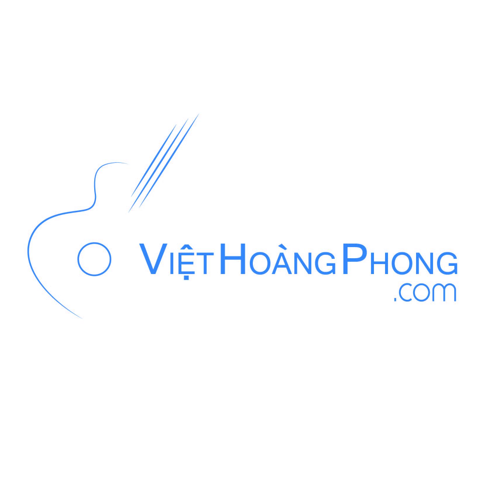 Việt Hoàng Phong