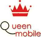 QUEENMOBILE