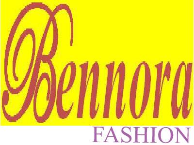 BENNORA STORE