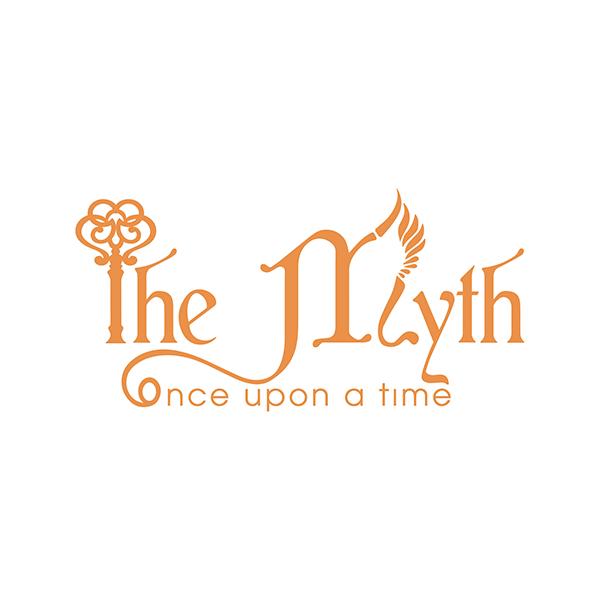 TheMyth