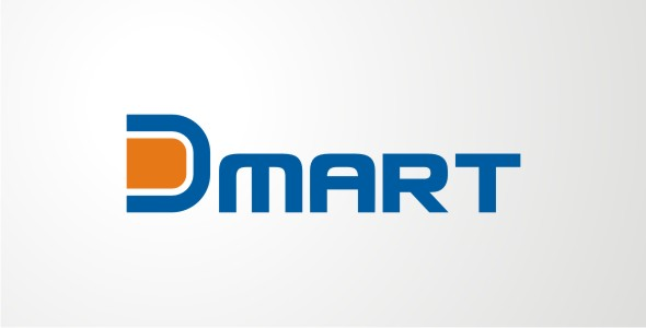 Dmart Computer