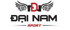 Đại Nam Sport