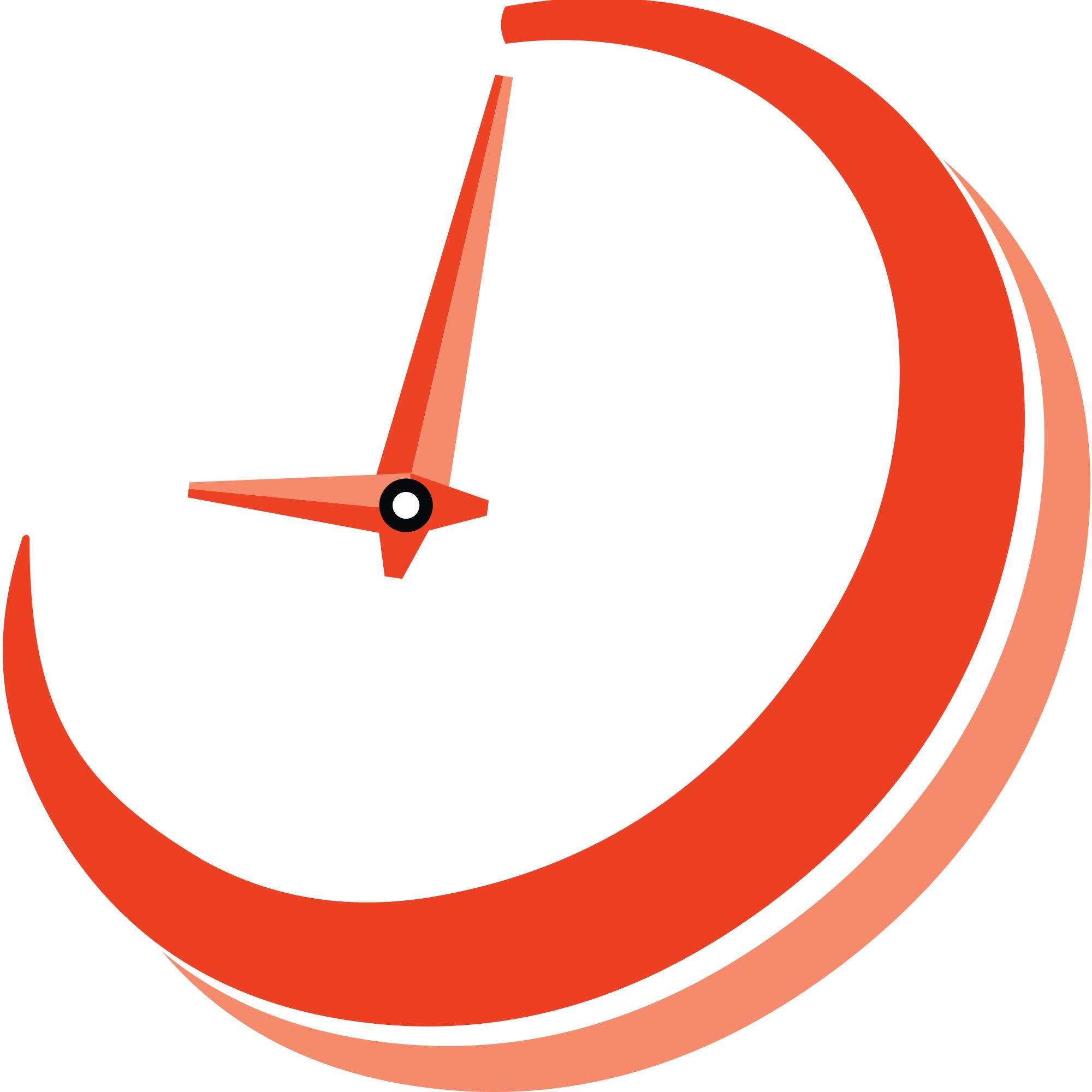 Cửa hàng đồng hồ Citizen