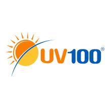 Cửa hàng UV100