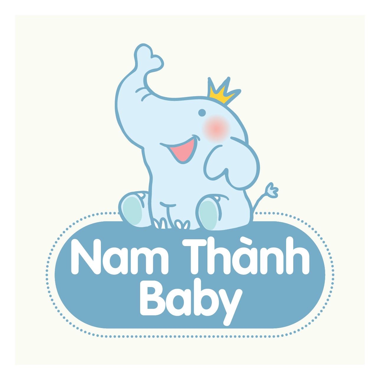 NAM THÀNH BABY