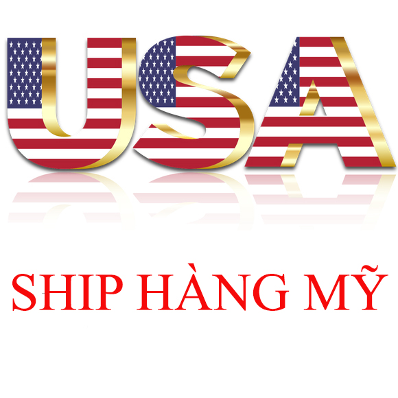 Ship Hàng USA