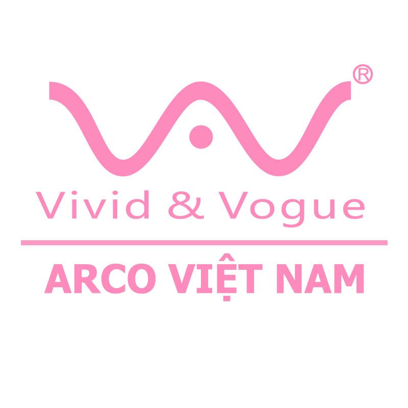 ARCO Việt Nam