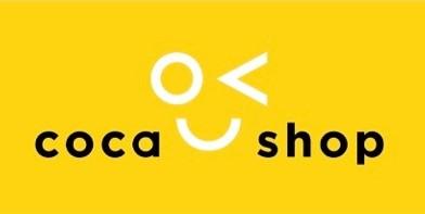 CoCa Shop