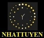 NhatTuyen