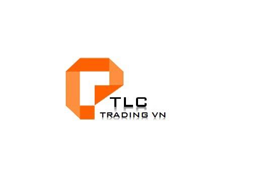 TLC Trading