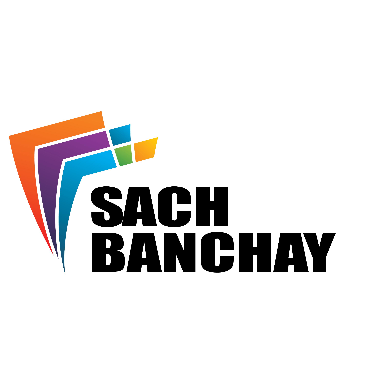 Sachbanchay