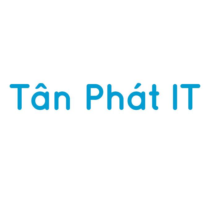 Lanaform Việt Nam