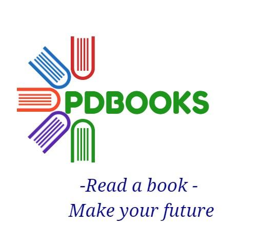 Phương Đông Books