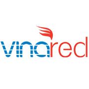 VinaRed