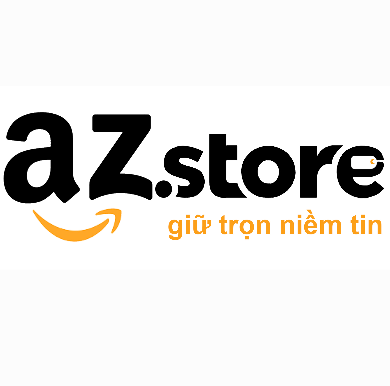 AZ store