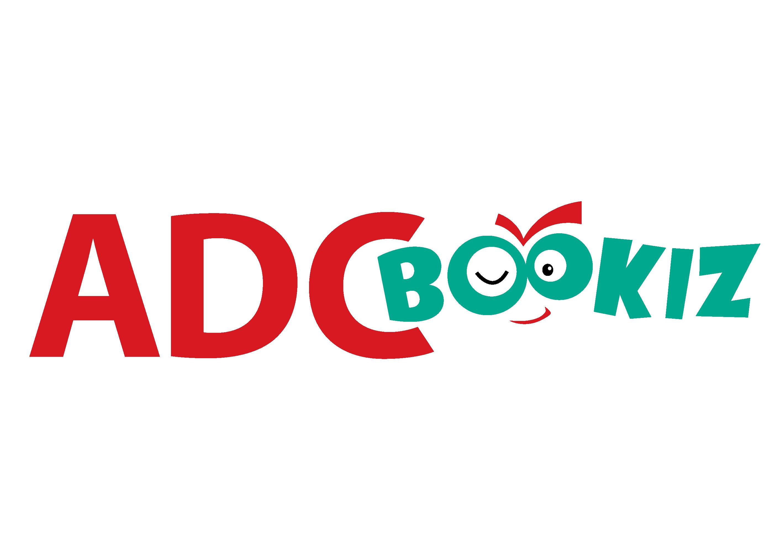 ADCBOOKIZ