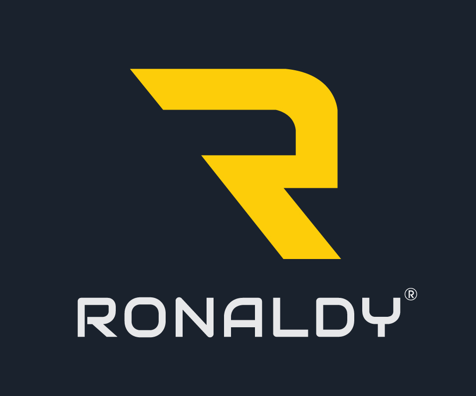 Ronaldy Vietnam